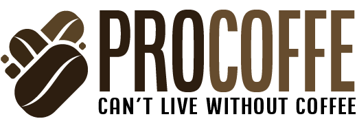 procoffee.net