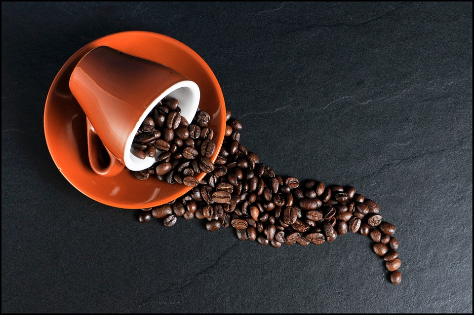 Coffee Preparation Tips Which Will Help You In Making A Perfect Cup