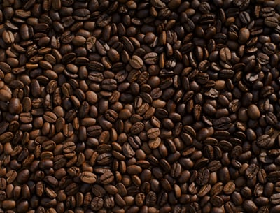 Coffee Beans- What Are The Health Benefits?
