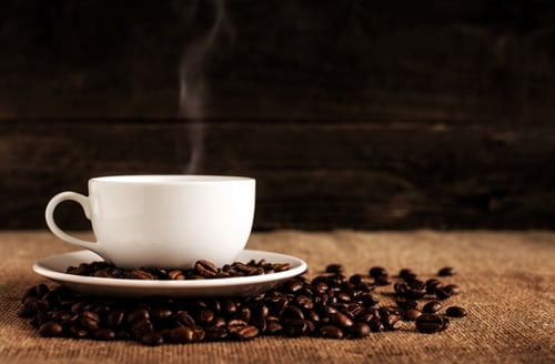 Top 50 Coffee Products That Make Your Morning Brew Tastier