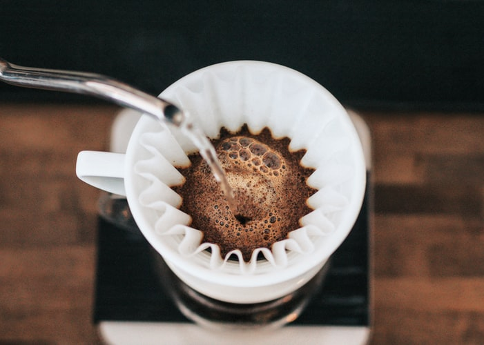 The Best Coffee Filters Buying Guide - Know More Here