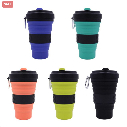 Are You A Coffee Lover? Get These Best Coffee Mugs