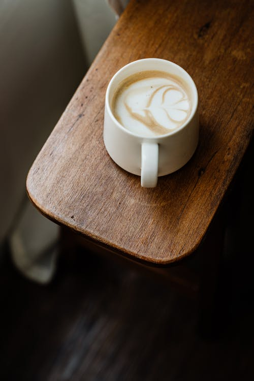 Know The Qualities Of Coffee - Advantages Of Decaf Coffee
