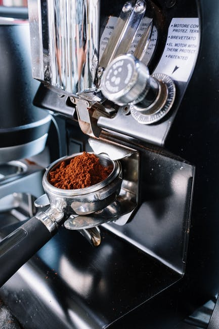 How To Test Best Coffee Grinder